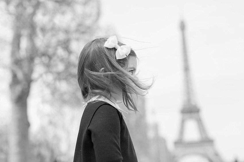 ParisFamilyPortraits-20150410_CharlieJulietPhoto_0031