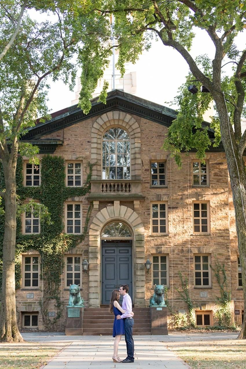 PrincetonUniversityEngagement-20150907_CharlieJulietPhoto_0008