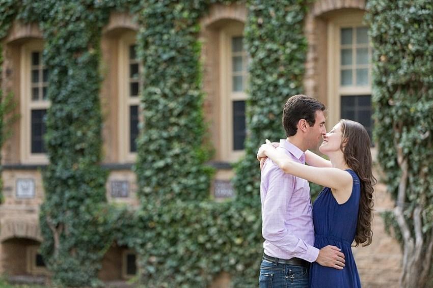 PrincetonUniversityEngagement-20150907_CharlieJulietPhoto_0016