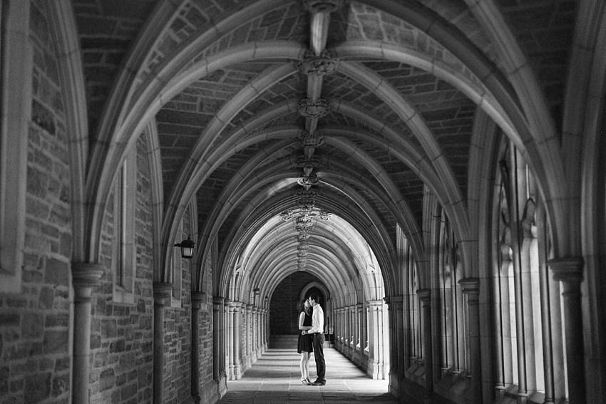 PrincetonUniversityEngagement-20150907_CharlieJulietPhoto_0027
