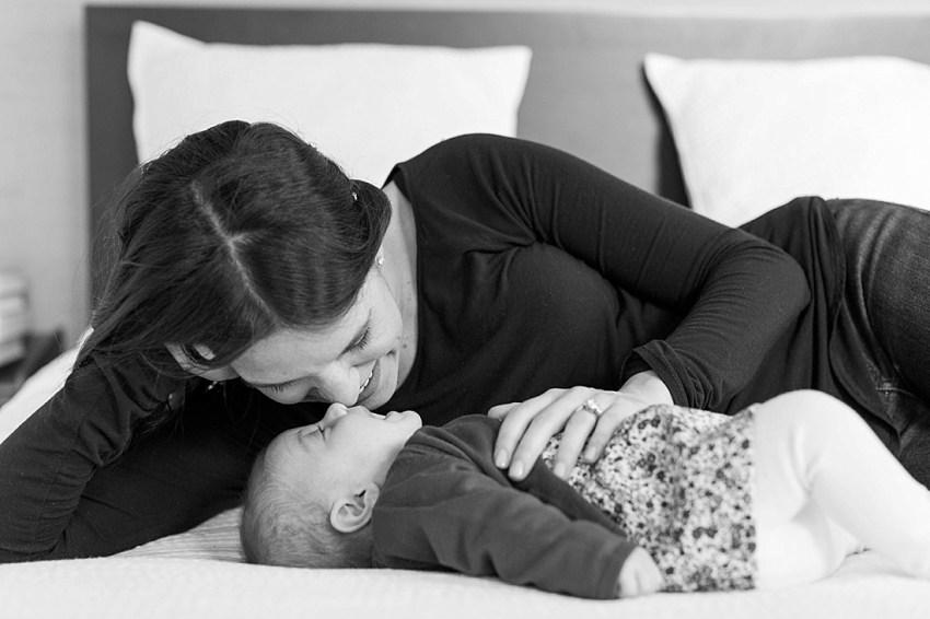 New York Baby Portraits-20151206_CharlieJulietPhoto_0009