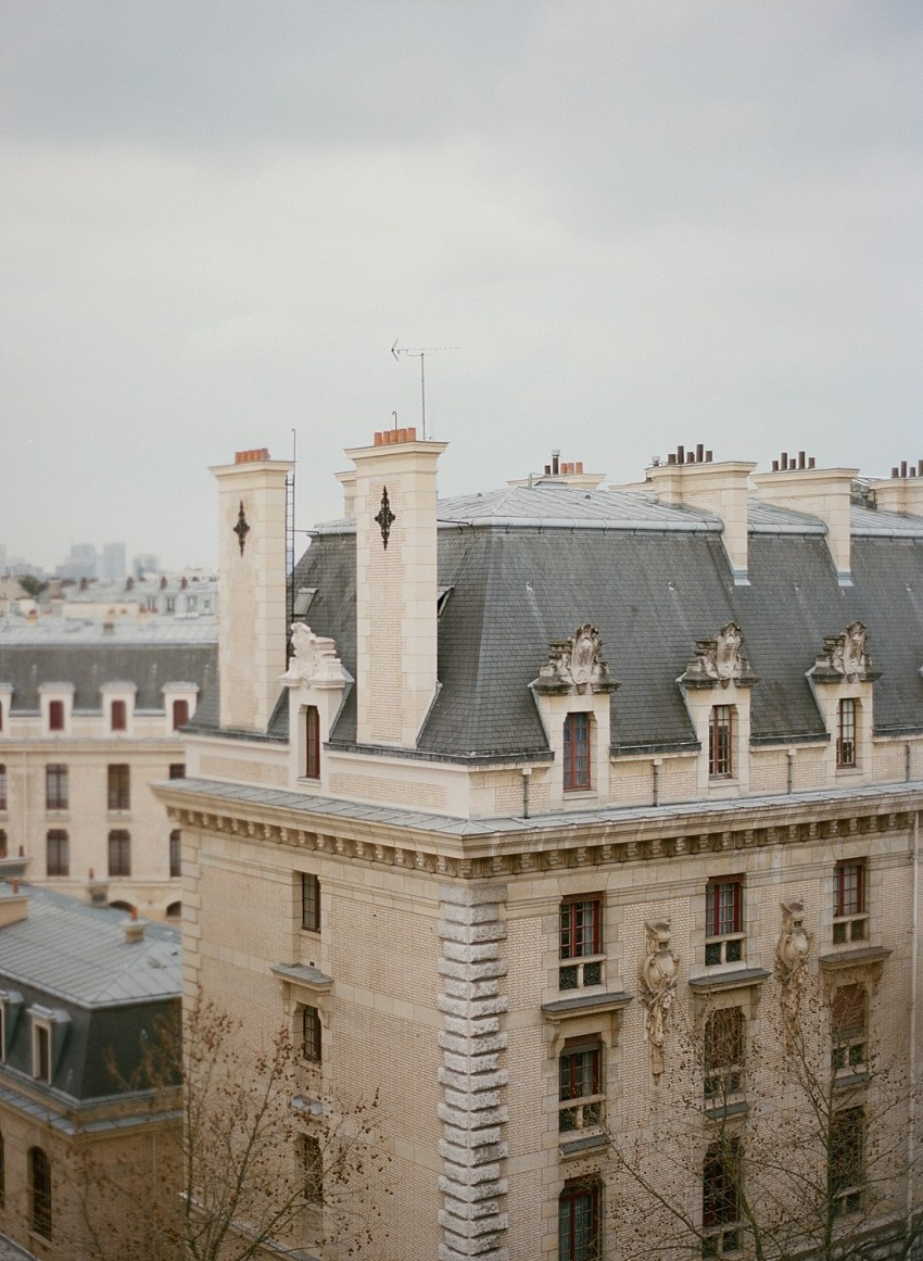 PhotosfromParis-013