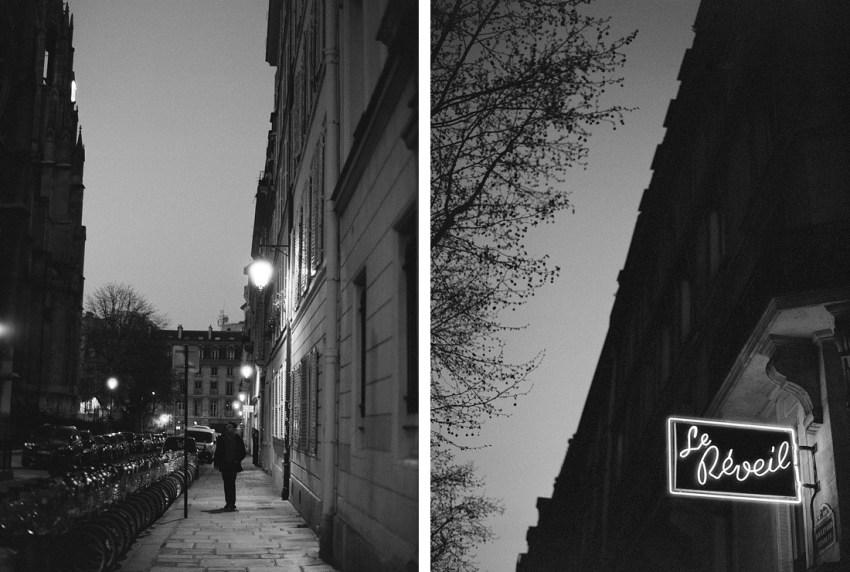 PhotosfromParis-050