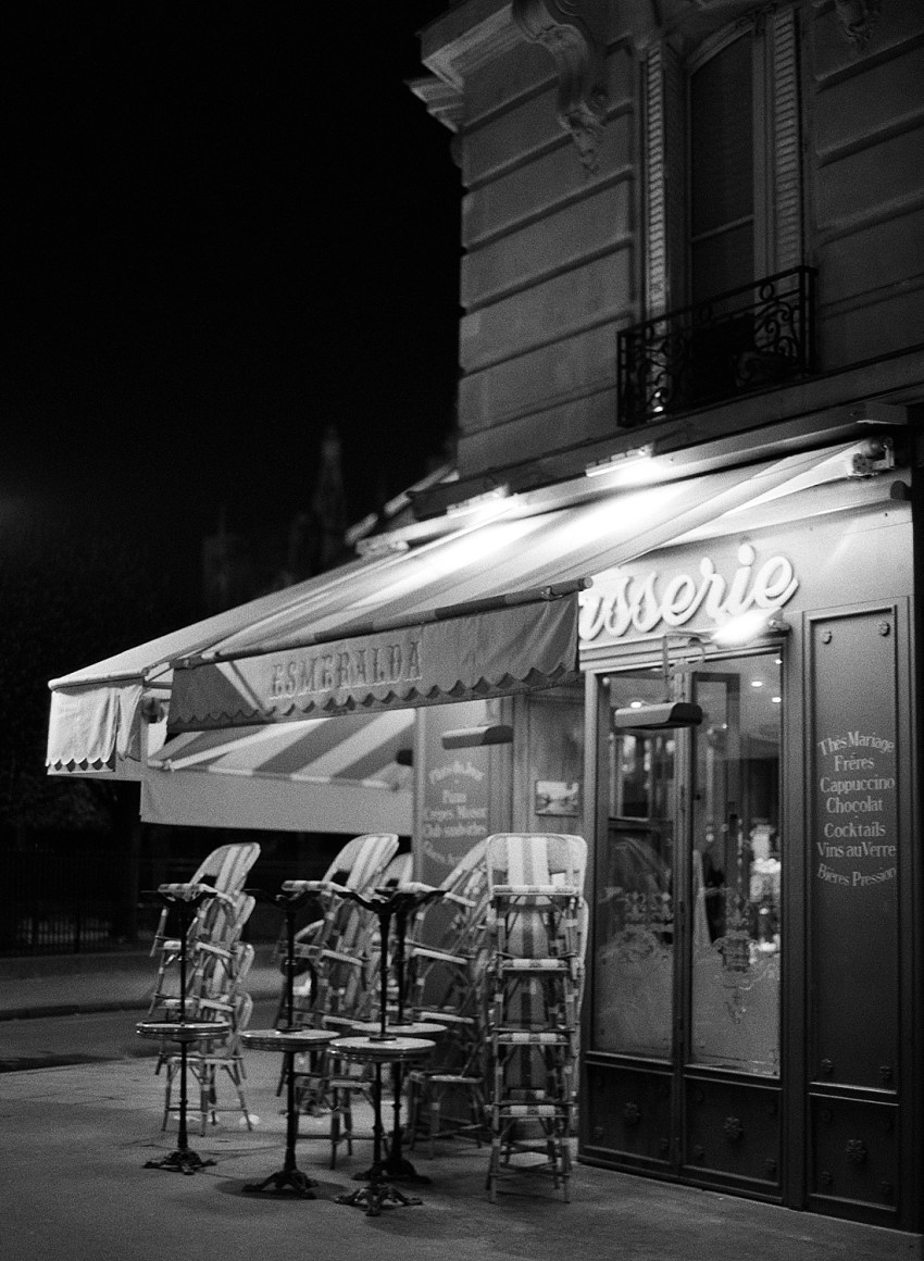 PhotosfromParis-051