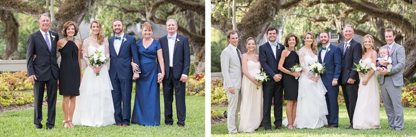 QuailValleyRiverClubWedding_045