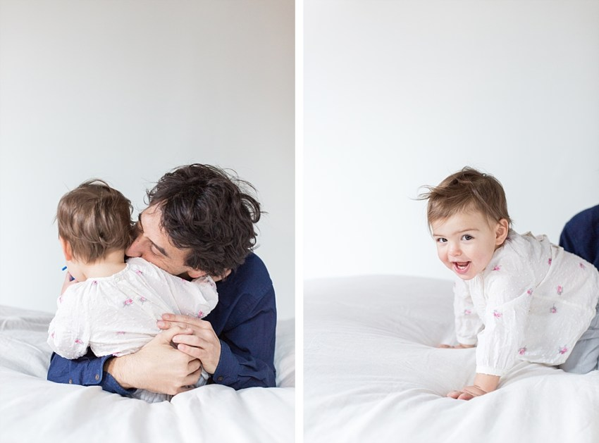New York City Family Photography, Charlie Juliet Photography