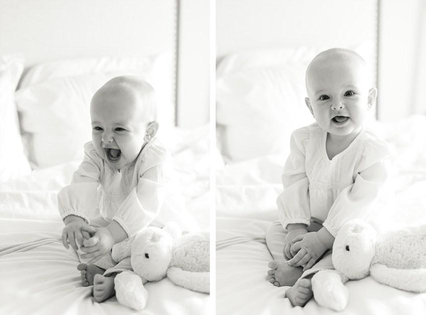 Hoboken Family Portraits, Charlie Juliet Photography