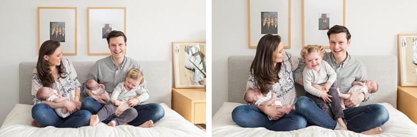 Port Washington Newborn Portraits, Charlie Juliet Photography