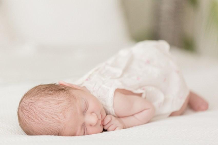 Dumbo, Brooklyn Newborn Portraits, Charlie Juliet Photography
