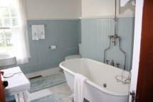 Vintage Bathroom Tile Ideas