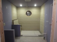 [recessed lighting for bathroom showers] - 28 images ...