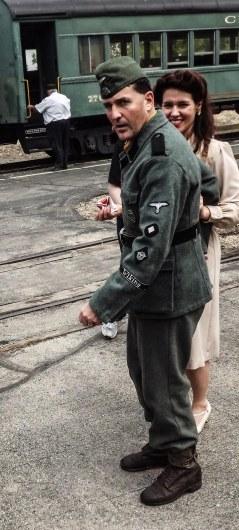 german_soldier (1 of 1)