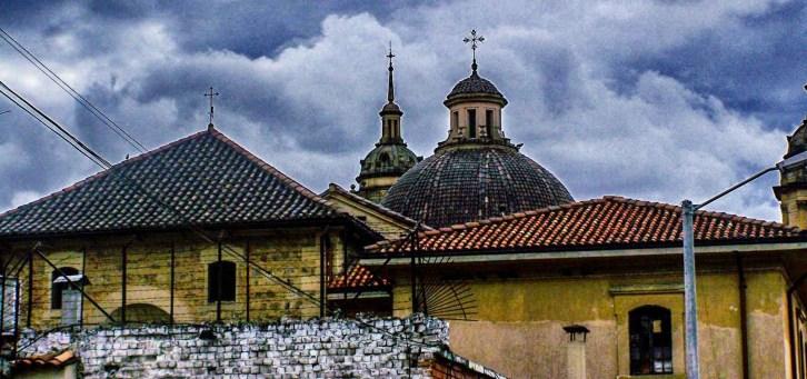 cupulas y cruces (1 of 1)