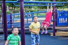 kids_chinatown1 (1 of 1)