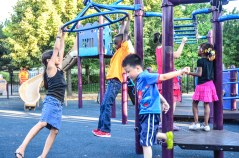 kids_chinatown2 (1 of 1)