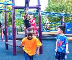 kids_chinatown6 (1 of 1)