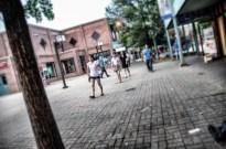 walking_chinatown (1 of 1)_Snapseed