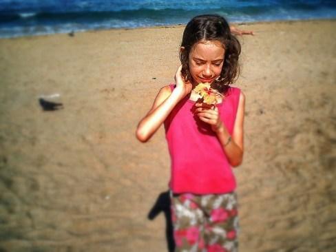 calle_loiza_beach7a (1 of 1)_Snapseed