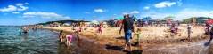 warrendunes_panorama (1 of 1)_Snapseed