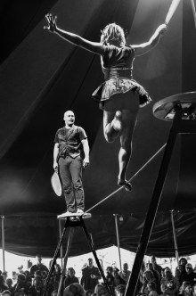 tight_rope3_bw (1 of 1)