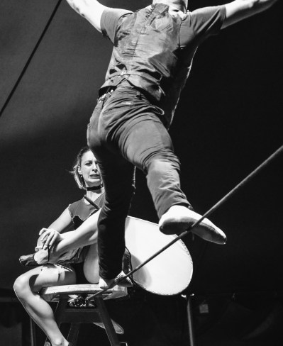 tight_rope5_bw (1 of 1)