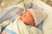 Baby James Sleeping in peace 9 (1 of 1)