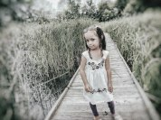 sarah_northpark11 (1 of 1)