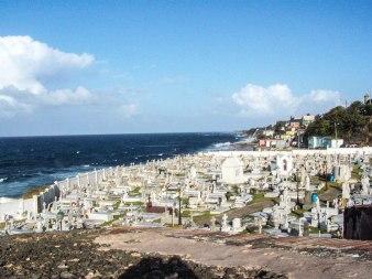 cementerio san juan 2 (1 of 1)