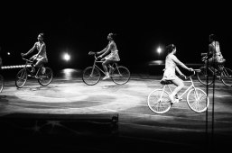 RB_Circus_2014_2 (1 of 1)
