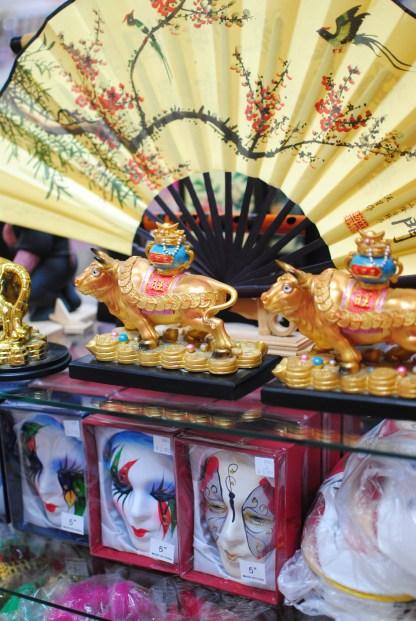chinatown_mar2015_18 (1 of 1)