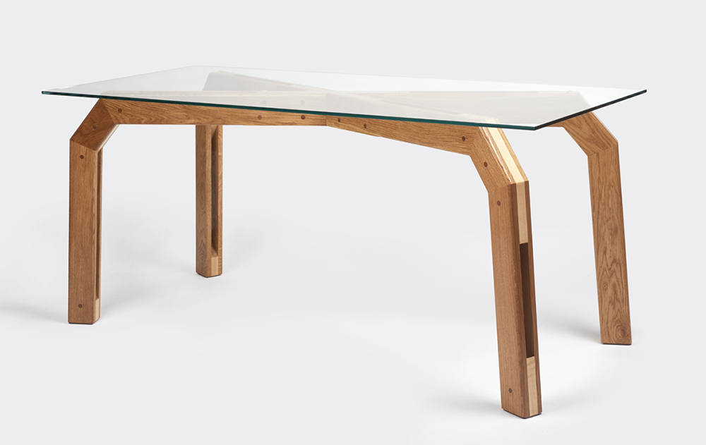 charlie-caffyn-designs-dining-table-3