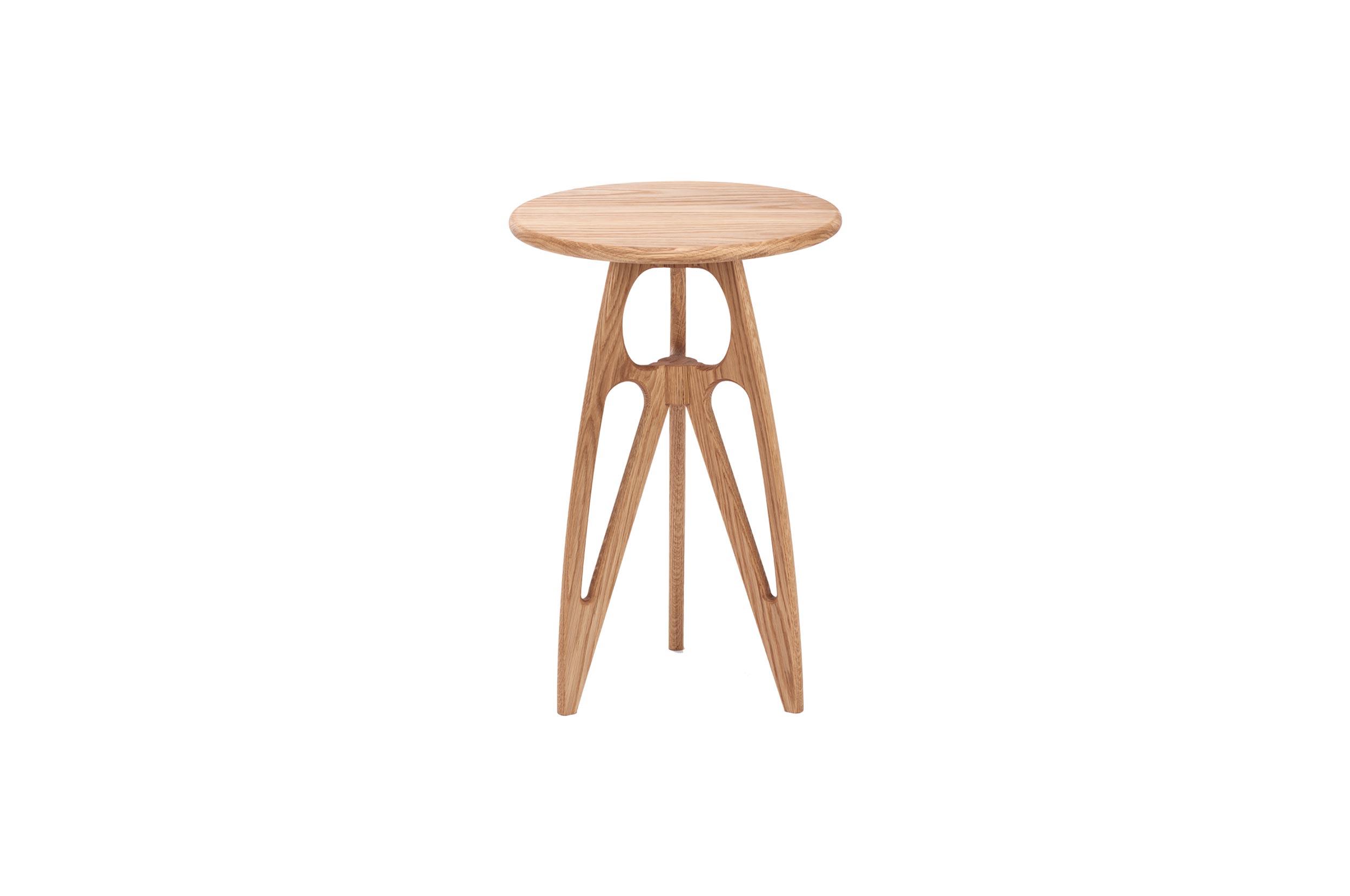 Charlie Caffyn Furniture Wellow