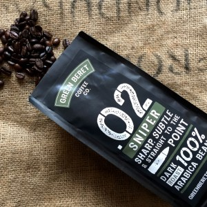 02-Sniper-beans-green-beret-coffee-co