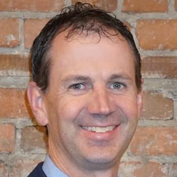 Brent Penner