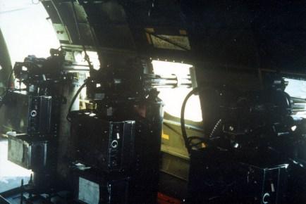 Douglas AC-47D