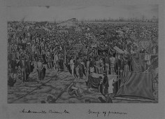 Andersonville03