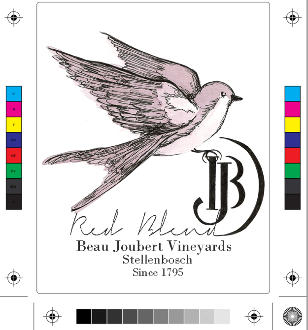 beaujoubertlabelsubmission