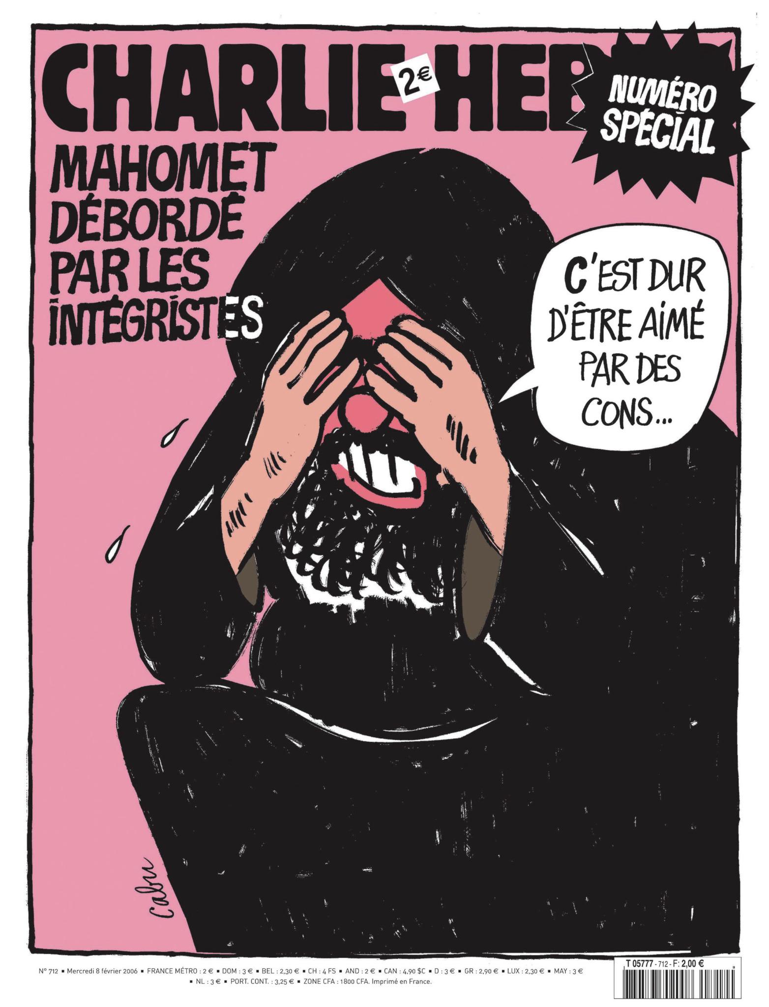 J Aime Pas Les Arabes : arabes, Papiers, Mosquées, Charlie, Hebdo