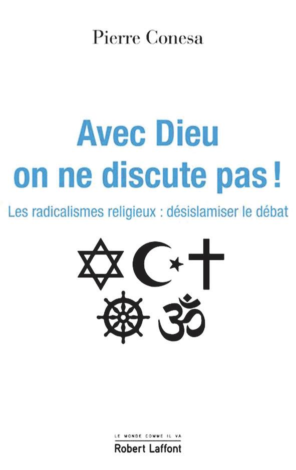Ne Pas Croire En Dieu : croire, L'internationale, Charlie, Hebdo