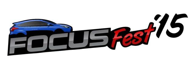 Focus Fest / ST Fest 2015