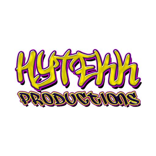 Hy-tekk Productions App