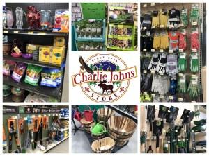 charlie johns-lawn-garden-hardware