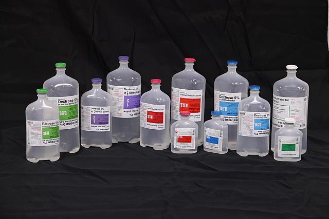 2078548390_anb_iv_fluids