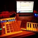 Synth Station v1.0