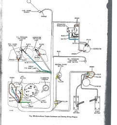 jd 3010 wiring diagram [ 1280 x 1632 Pixel ]