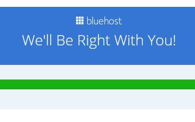 A Brutally Honest BlueHost Review 2017