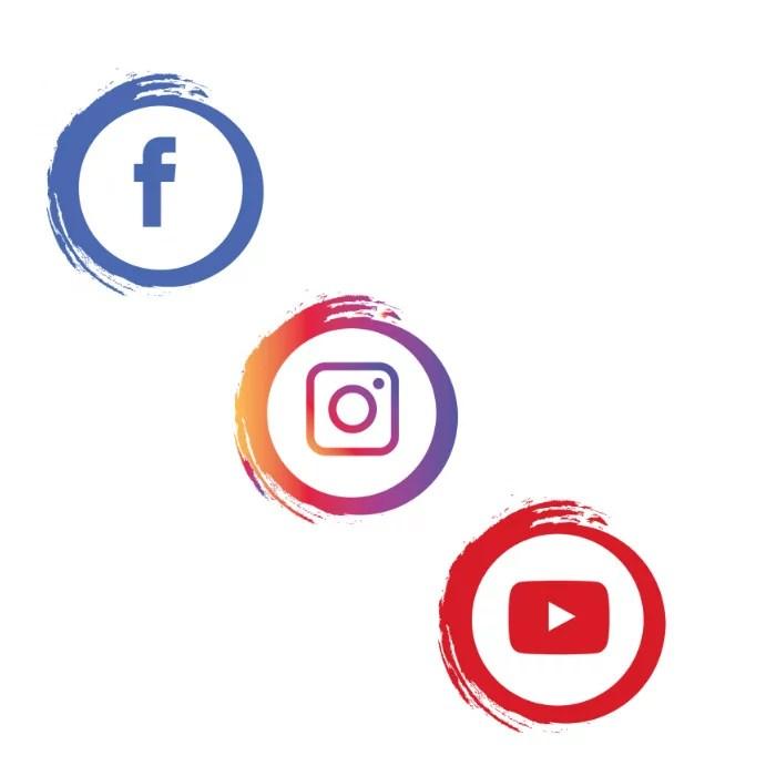 social media content manager