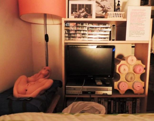 couchsurfing in paris 2