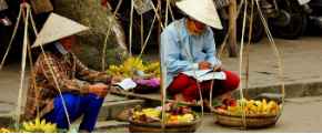 How Much Does it Cost to Travel Vietnam?