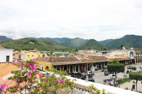antigua-guatemala-view-of-main-square-charlie-on-travel